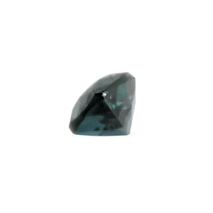 0.60 Greenish Blue Marquise Sri Lankan Brilliant Sapphire - Fairtrade Jewellery Co.