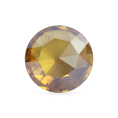 0.60 Autumn Valley Round Rose-Cut Lab Diamond