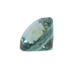 0.76 Sunny Forest Green Montana Sapphire