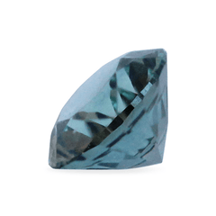0.84 Heather Violet Oval Brilliant-Cut Montana Sapphire