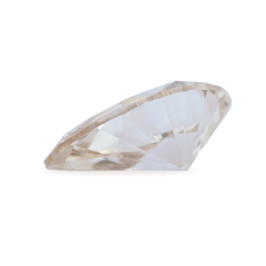 1.71 K - Champagne Pear-Cut Lab Diamond