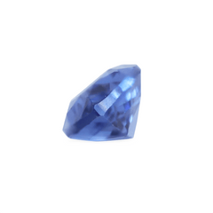 1.34 ct Light Blue Marquise Chatham Grown Sapphire