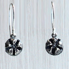 Australian Trouvaille Earrings