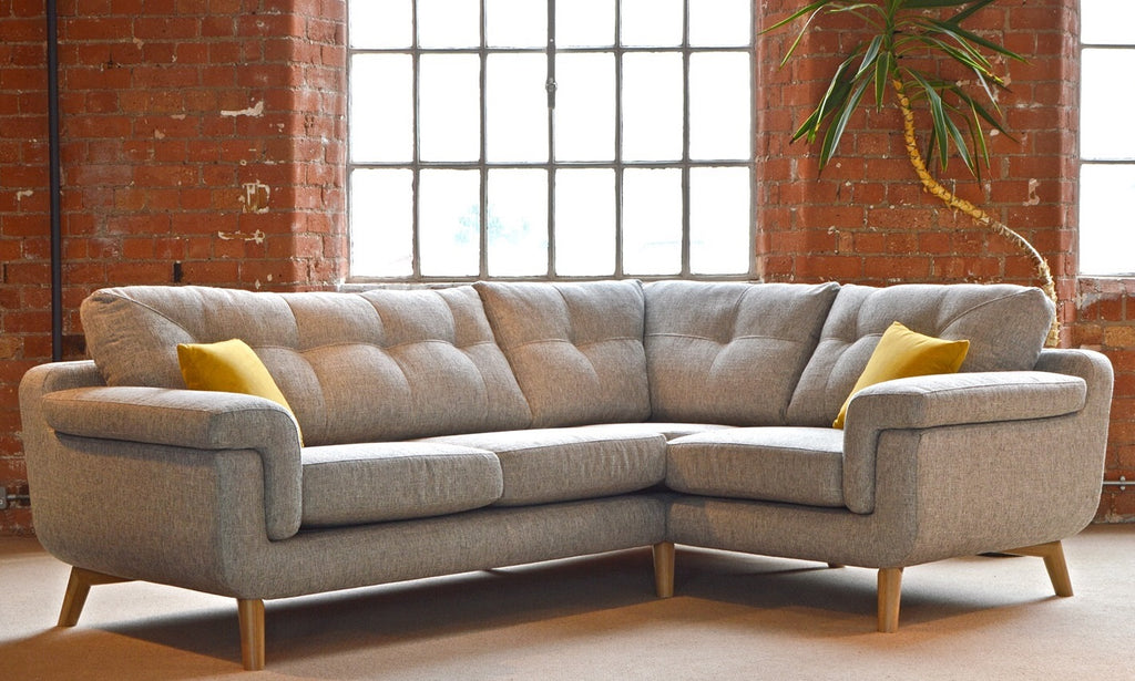 Sofas suites the interior outlet for Where can i get cheap furniture