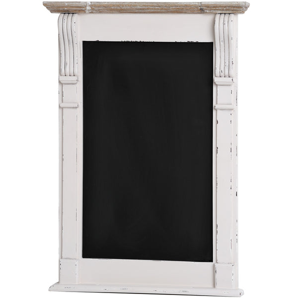 Vermont Rustic Shabby Chic Blackboard | Free Delivery