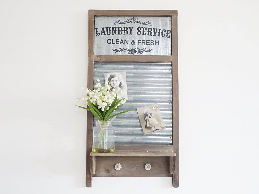 Shabby Chic Accessories | The Interior Outlet