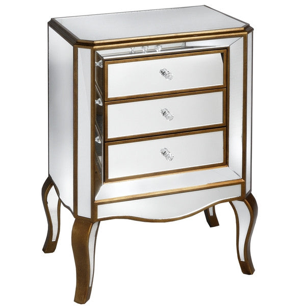 Vienne-Glamorous-Art-Deco-Style-3-drawer-chest