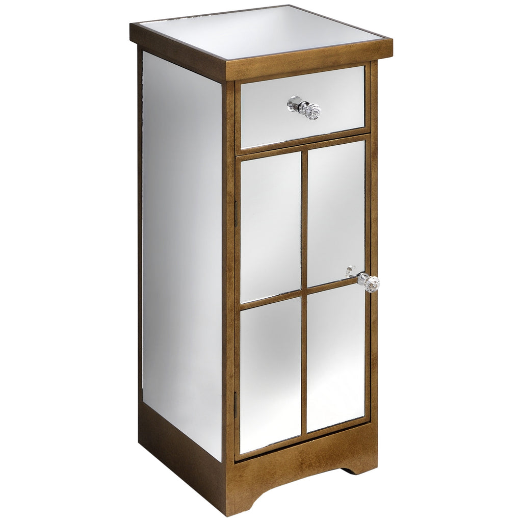 vienne-mirrored-lamp-stand-with-drawer-cupboard