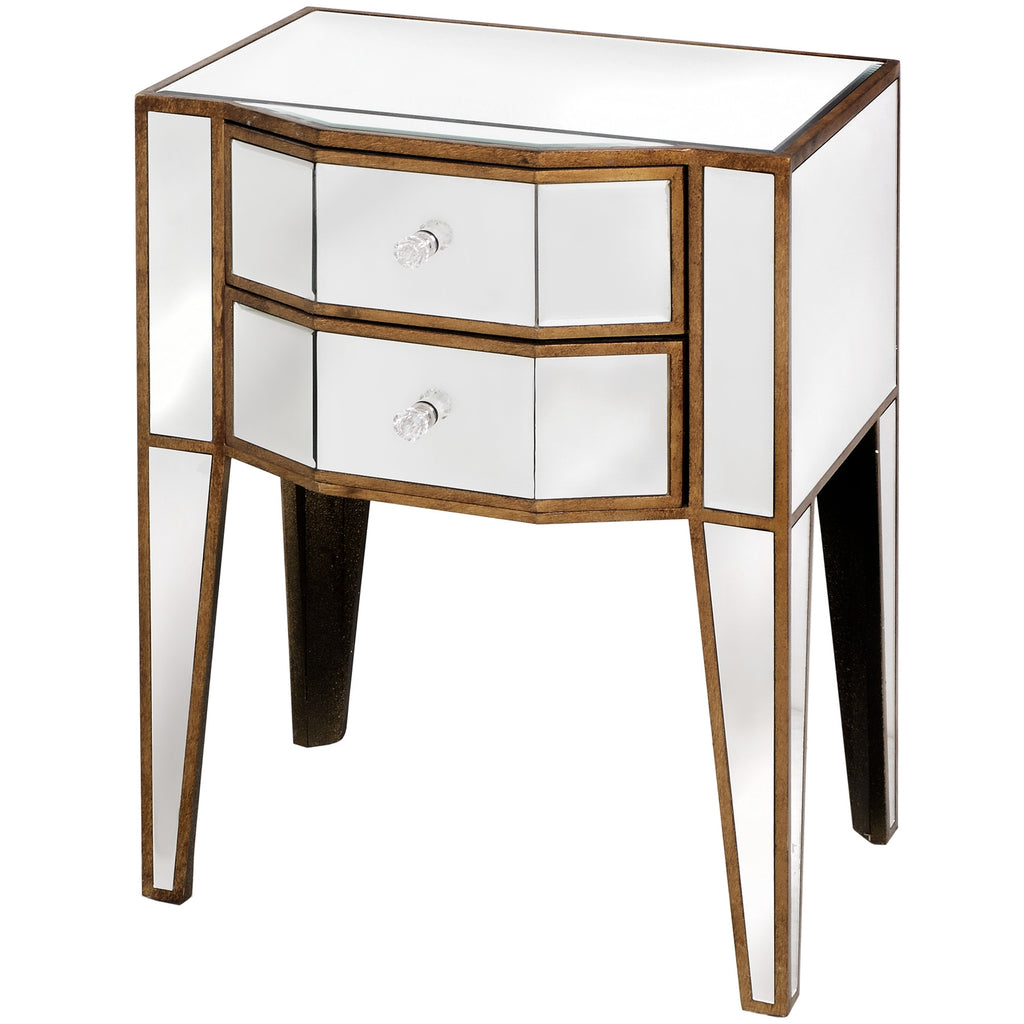 vienne-mirrored-side-table-bedside