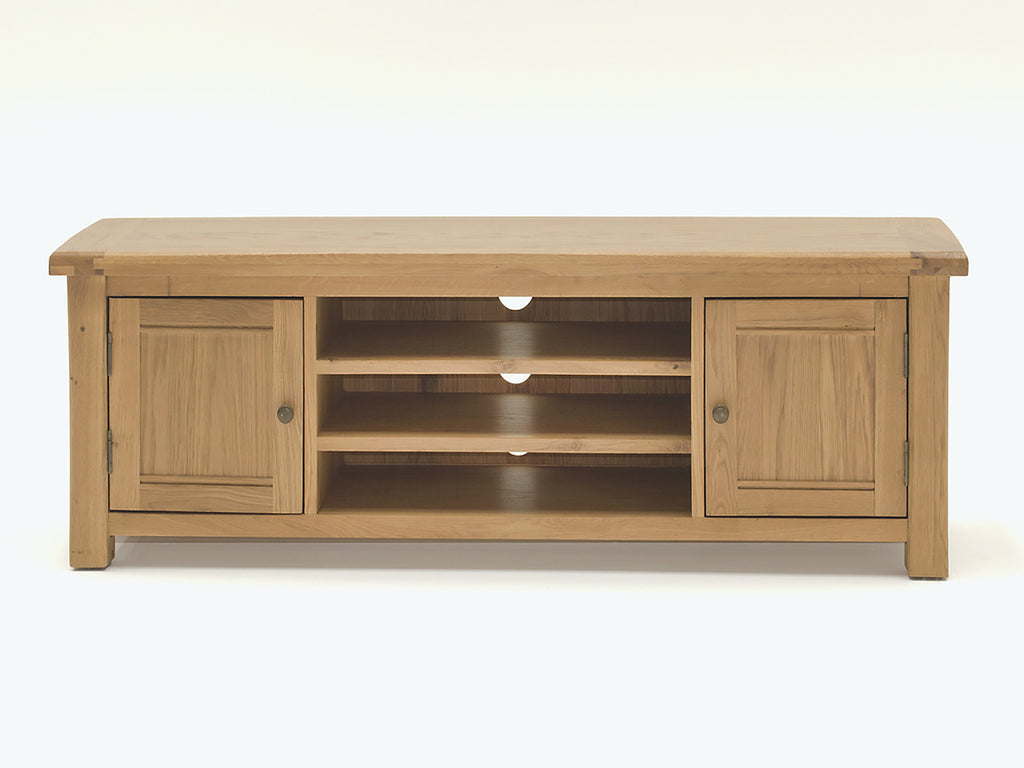 broughton-oak-tv-cabinet