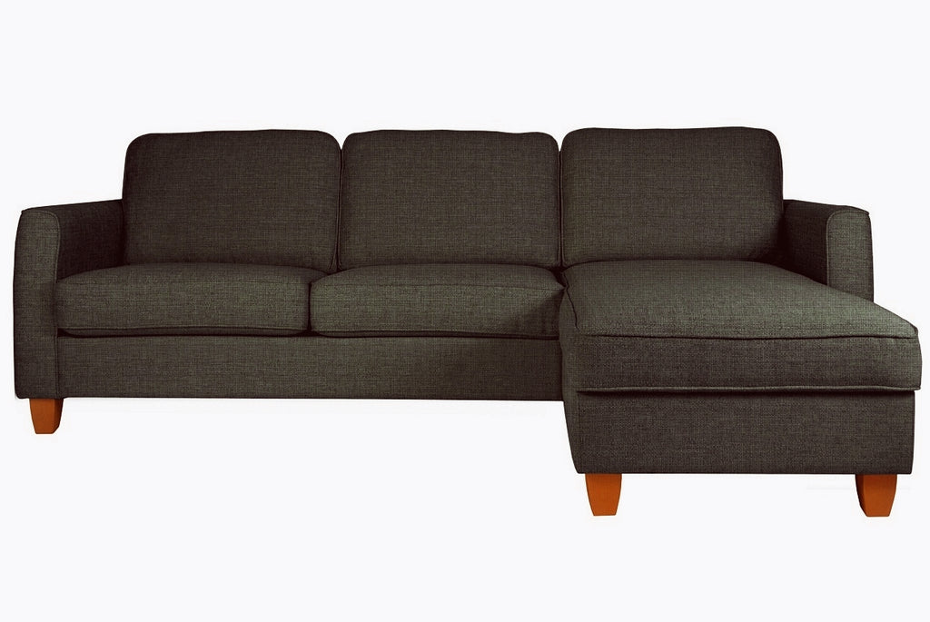 Clearance sofas the interior outlet for Chaise longue uk john lewis