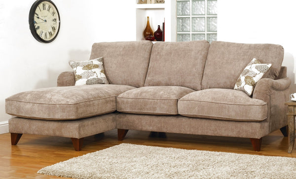 Quality cheap sofas sofa menzilperde net for Cheap good quality sofas