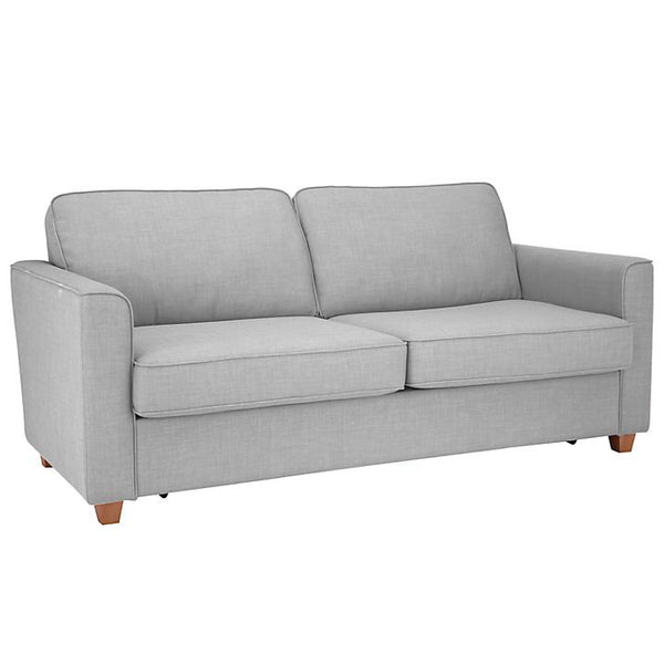 High End Dept Store Portland Fabric 2 Seater Sofas From £459