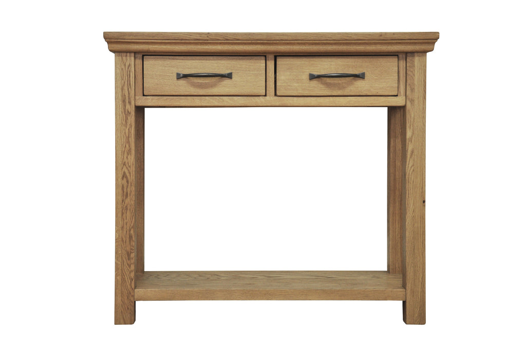 Woburn-Oak-Console_Table