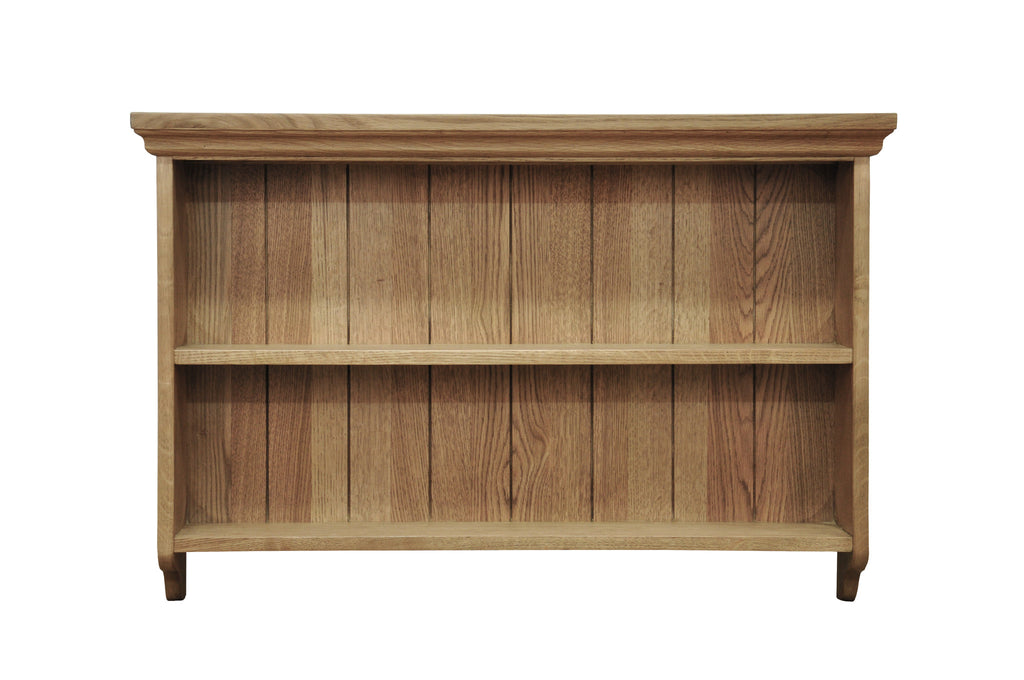 Woburn-Oak-Large-Wall-Rack