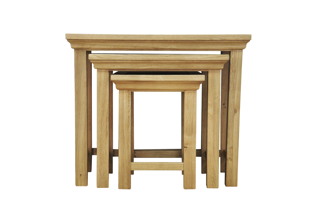 Woburn-Oak-Nest-Of-3-Tables