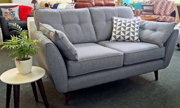 Sofa Outlet Designer Furniture Outlet Uk Delivery