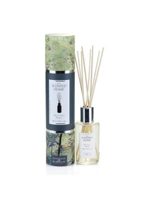 Ashleigh and Burwood ENCHANTED FOREST  Reed diffuser