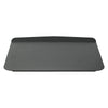 Prestige Inspire Baking sheet with slidie off edge