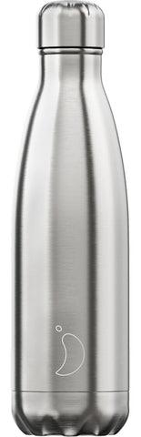 Chilly's Stainless steel 500ml Bottle