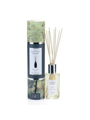Ashleigh and Burwood ENCHANTED FOREST  Reed diffuser Pack of 2