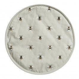 Sophie Allport BEES AGA Hob Cover
