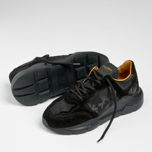 Upload image to gallery, ALN Black military - Unisex 9