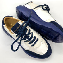 Upload image to gallery, ALN Blue - Unisex 11