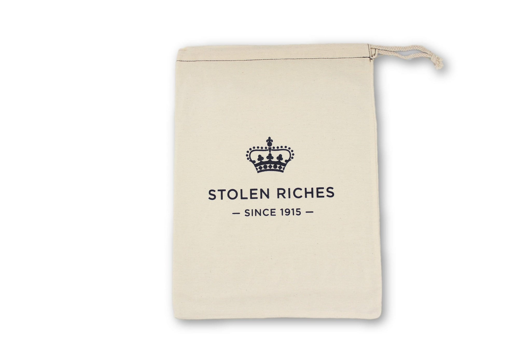 Keep it Clean - Stolen Riches