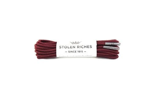 "Der Alte Burgundy (Length: 54""/137cm) - Stolen Riches"