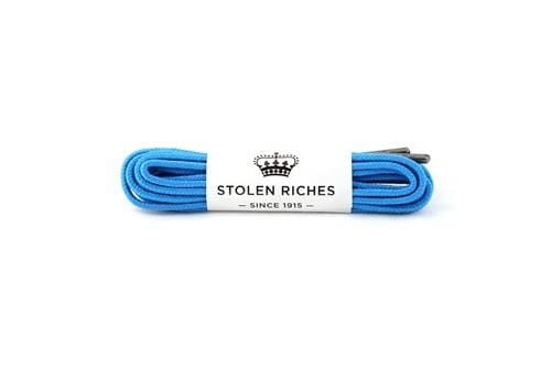 "Dickie Blue (Length: 72""/183cm) - Stolen Riches"