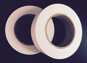 Postage Meter Self Adhesive Roll Tape GP613HPB