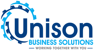 Unison Business Solutions - Online Supply Store
