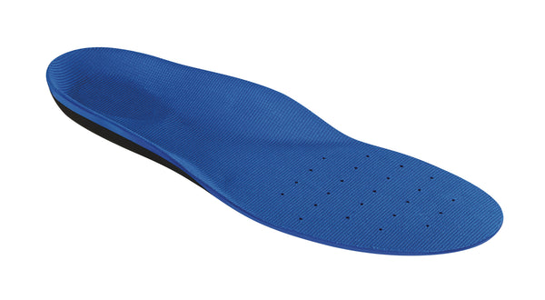 Blue Propet USX2300 Cushion Pro Insert -Diabetic Shoes