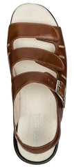 Propet W0001 Breeze Women's Sandal