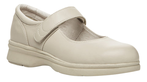 Propet W0029 Mary Jane Women's Shoe