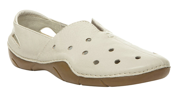 Bone Propet W07103 Robin Women's Shoe- Diabetic Shoes