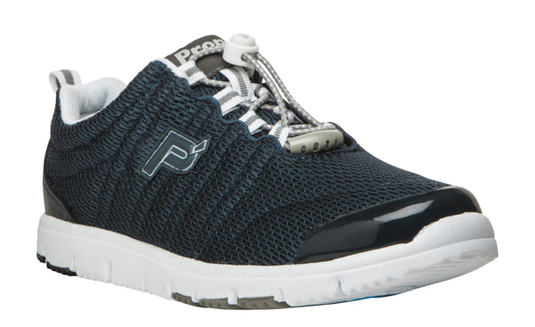 Propet W3239 TravelWalker II Women's Shoe