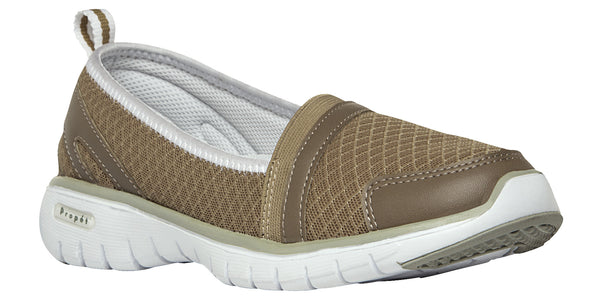 Propet W3248 TravelLite Slip-On Women's Shoe