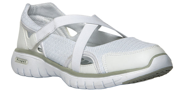Propet W3254 TravelLite Mary Jane Women's Shoe