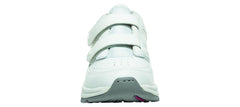 Propet W5500 Eden Women's Shoe (Hook and Loop)