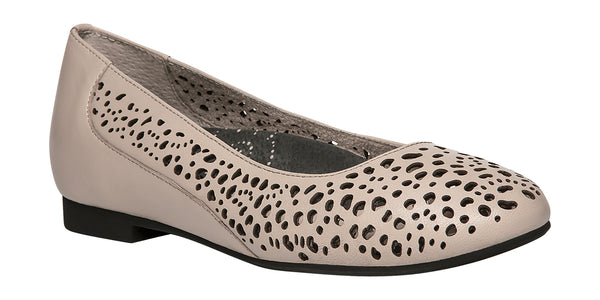 Propet W8103 Cicely Women's Shoe