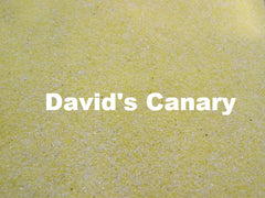 Unity Sand Custom Blended Colored Sand:  1/2lb (~3/4 cup) - Eva's Unity Sand Shoppe