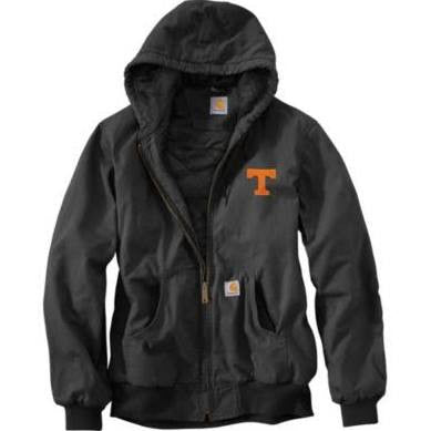 Carhartt Tennessee Ripstop Active Jacket 100800