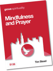 S 138 Mindfulness  and Prayer