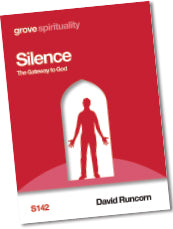S 142 Silence: The Gateway to God
