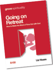 S 150 Going on Retreat: How to Make the Most of Time Out with God