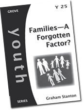 Y 25 Families—A Forgotten Factor?