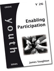 Y 26 Enabling Participation