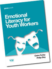 Y 32 Emotional Literacy for Youth Workers
